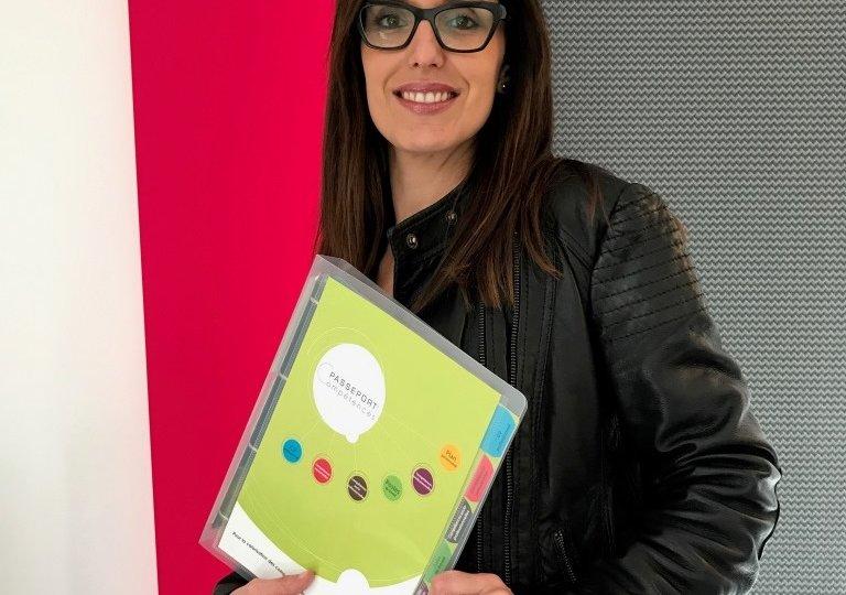 Rachel-Jeanpierre-WEB-copie