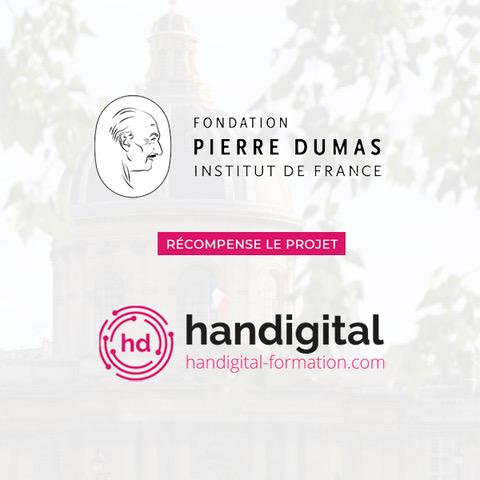 fondation_pierre_dumas