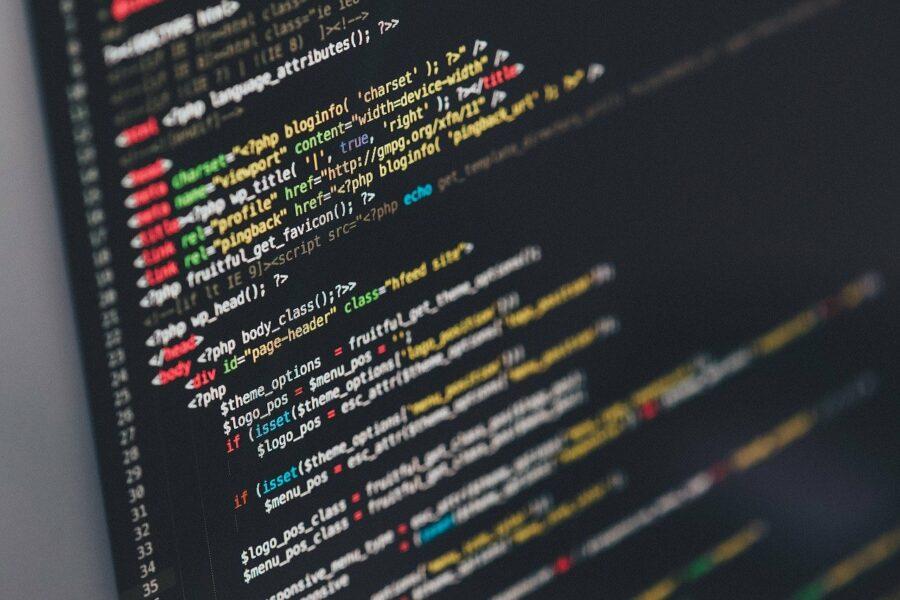 Handigital _ Focus métier développeur web